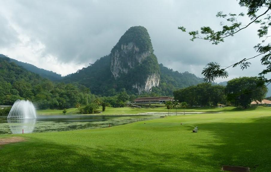 Templer-Park-Country-Club-Malaysia-no3